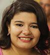 Clarissa Oliveira