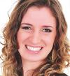 Bianca Garofani
